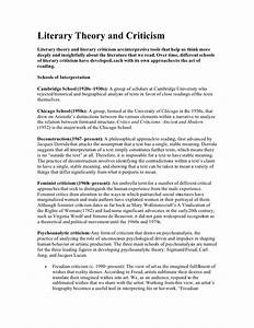 popular admission essay editing for hire for college pgis msc thesis format college thesis paper topics