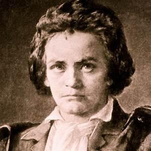 Transcend Media Service U00bb Ludwig Van Beethoven 17 Dec