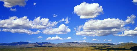 Clouds Wallpaper And Background Image
