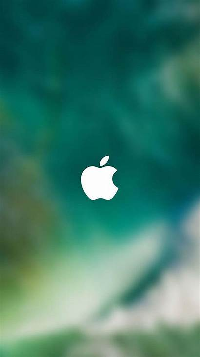 Iphone Wallpapers Ios Cool Latest Apple Backgrounds