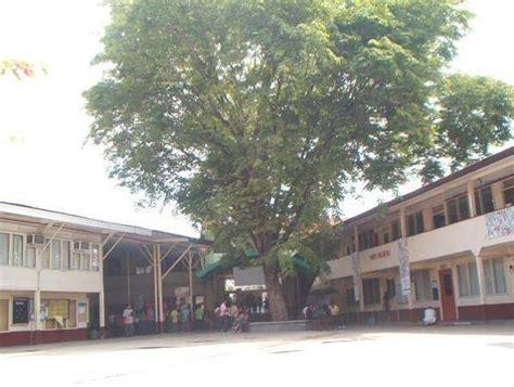ramon magsaysay memorial colleges general santos city