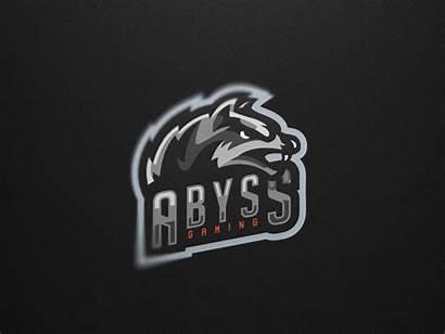 Wolf Mascot Illustrator Adobe Gaming Sport Team