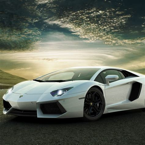10 New Lamborghini Aventador Hd Wallpaper Full Hd 1920