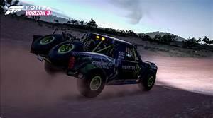 Meilleur Voiture Forza Horizon 3 : test forza horizon 3 le meilleur opus de la s rie ~ Maxctalentgroup.com Avis de Voitures
