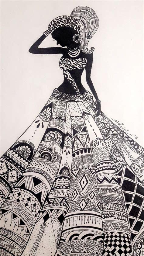 deformasi word art drawings mandala design art art
