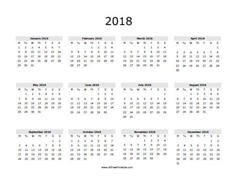 july 2018 calendar template blank 2018 calendar calendar template excel