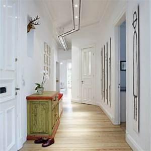 Bilder Für Flurgestaltung : wohnideen flur ~ Markanthonyermac.com Haus und Dekorationen