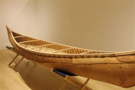 Canoes Wikipedia by Wiki Canoe Upcscavenger