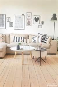 wohnzimmer skandinavischer stil die besten 17 ideen zu skandinavischer stil auf sofa skandinavisch skandinavische