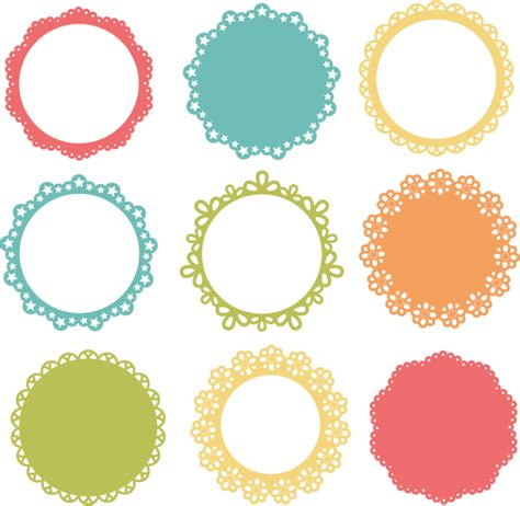 An important concept to understand with svgs is the viewport and viewbox. Background SVG shapes 12 x12 svg background shapes free ...