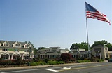 Berkeley Heights, New Jersey - Wikipedia