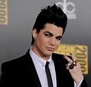 Adam Lambert 'American Idol' return is tonight ...