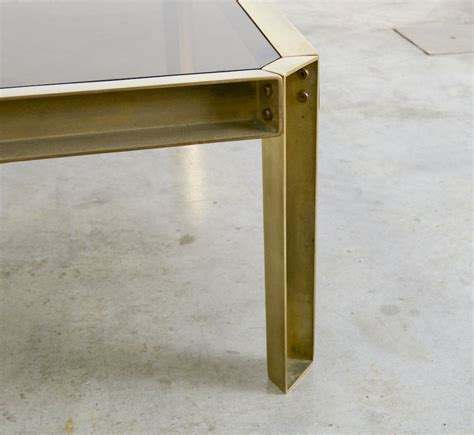 Solid Brass & Smoked Glass Coffee Table, 1970s For Sale At. Pc Gamer Desk. 30 Full Extension Drawer Slides. Grey Ottoman Coffee Table. Nrows Help Desk Phone Number. Small Glass Corner Computer Desk. Cocktail Table Cloths. Mission Style Computer Desk. How To Make A Treadmill Desk