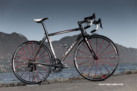 grade9 titanium bikes vente de 2 de nos v 233 los de