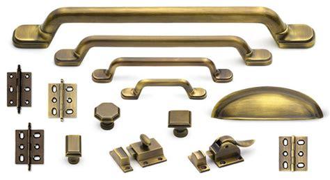 30683 brass furniture pulls expert brass kitchen cabinet pulls the experts tips to kitchen