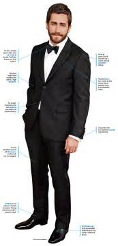 wedding tux formal wear tips from s fashion experts the new york times