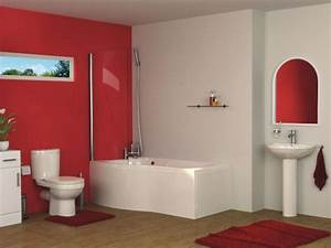 cheap bathrooms With cheapest bathroom suites uk