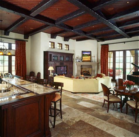fireplace  multi million dollar home designed  fratantoni luxury estates mediterranean
