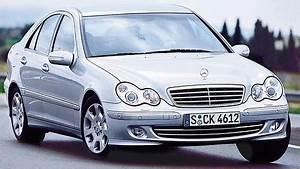 Ersatzteile Mercedes Benz C Klasse W203 : mercedes c klasse w 203 ~ Kayakingforconservation.com Haus und Dekorationen