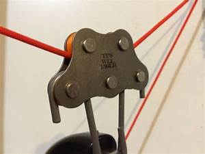 Apocalypseequipped  Review  Para Tps Pulley Systems