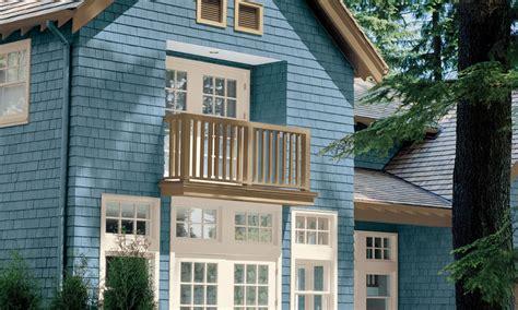 gray exterior color schemes glidden exterior paint color