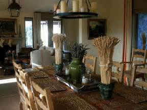 dining room table centerpieces for everyday 187 dining room