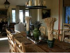 Dining Room Table Centerpiece Arrangements Traditional Dining Room Table Centerpieces Dining Room Tables Guides