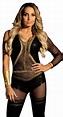 Trish Stratus NEW Return Render by CarloxYTWWEThemes on ...
