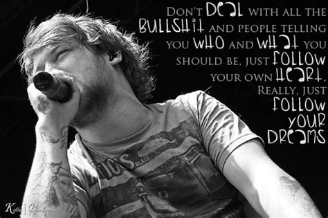 quotes by danny worsnop like danny worsnop quotes quotesgram