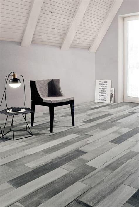 parquet gris chambre carrelage effet parquet gris dootdadoo com idées de