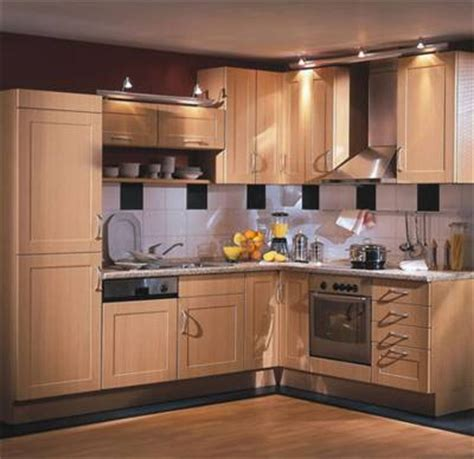 kitchen cupboards built  cupboards bedroom cupboards