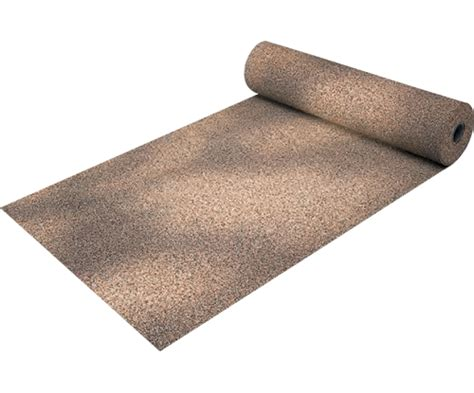 Acoustical Underlayment For Vinyl Tile by Damtec Acoustic Underlay Vinyl Flooring Product Range By