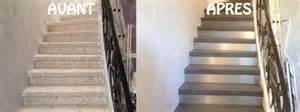 Rénovation Escalier by Avant Apr 232 S R 233 Novation D Escalier R 233 Nover Vos