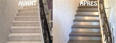 renover des escaliers en bois escalier granito r 233 novation d escalier r 233 nover vos escaliers r 233 novation d escalier