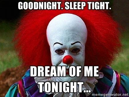 Goodnight Meme Funny - sleep tight memes image memes at relatably com