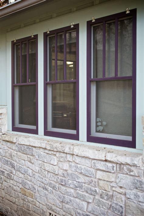 Fenster Sichtschutz Holz by Wood Window Screens River Restorationsred River