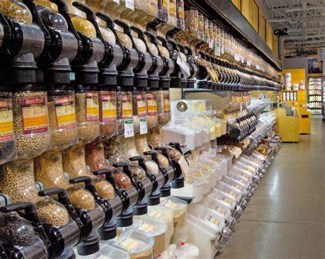 HUGE Bulk Sale This Week! - Oryana Community Co-op