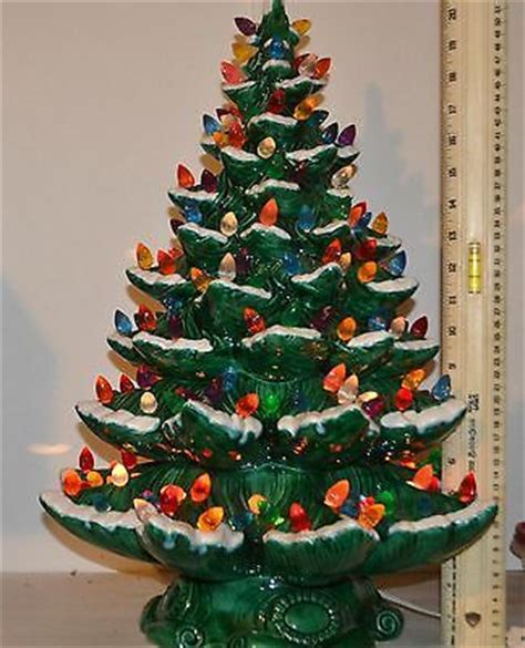 music box for christmas tree lights 17 best images about on trees snow and green