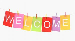 Best Photos of Words To Welcome New Employees - New ...