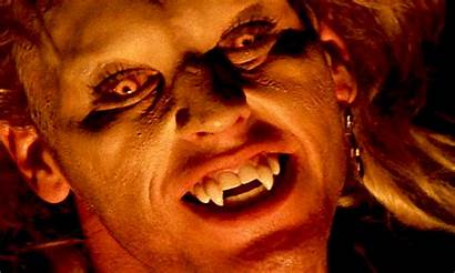 Lost Boys Vampire Movies Gifs Giphy Everything