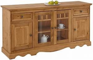 Otto Home Affaire Katalog : home affaire sideboard melissa breite 169 cm otto ~ Bigdaddyawards.com Haus und Dekorationen