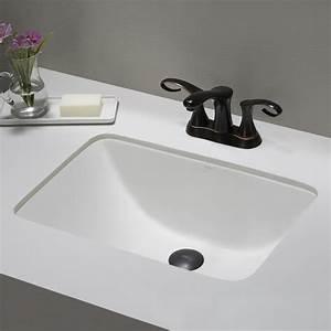 Ceramic Sink KrausUSA com