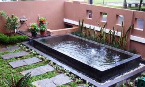 desain taman rumah minimalis   digunakan