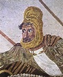 Who was Darius I?   Facts About All