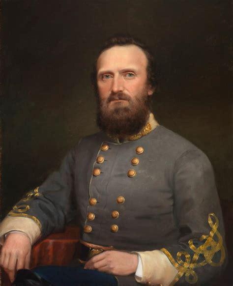 gods  generals thomas jonathon stonewall jackson