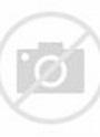 Patricia Kalember - Alchetron, The Free Social Encyclopedia
