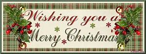 Wishing-Merry-Christmas-Facebook-timeline-banner ...