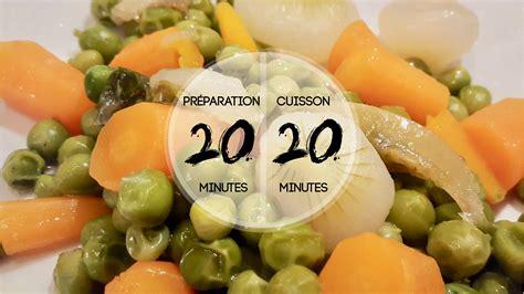 carottes cuisin s petits pois carottes recette 28 images petits pois