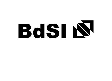Bundesverband Unabhaengiger Deutscher Sicherheitsberater Und Ingenieure by Bdsi Vorstand Gew 228 Hlt Kraiss Wilke Kollegen