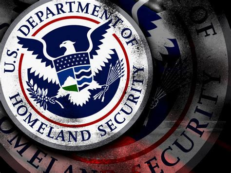 Security Breach Could Expose Personal Information Of Dhs